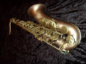 KING EXCE Kupfer TS702 (3)